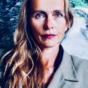 Kerstin Liffers-Lehmann - Hamburg