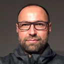 Jan Fischer - (HomeOffice Nähe Hannover)  Frankfurt am Main