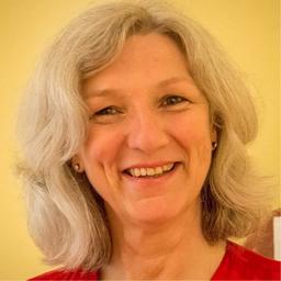 Sylvia Götting - AllerleyRaum, heilkundliche Privat-Praxis für Psychotherapie - Pulheim