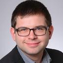 Patrick Philipp - München