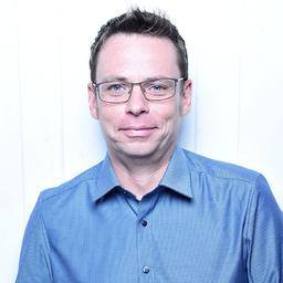 Marcel Koch - makoweb Medien und IT - Winterberg