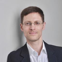 Robert Conrad - MAUTH.CC GmbH Agentur für digitales Lernen - Erkrath/Düsseldorf