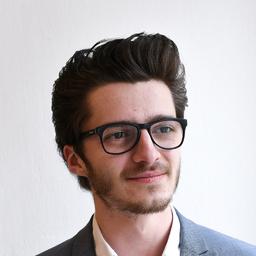 Lukas Greul - Lukas Greul - web •design - Linz