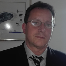 Jurgen Schneider Projektleiter Konstruktionsleiter Teamleiter Resident Engineer S Kon Entwicklung Konstruktion Projektmanagement Xing
