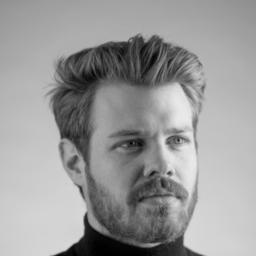 Dennis Schmidlin - Zurich University of the Arts, ZhdK - ---