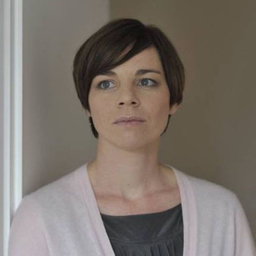 Andrea Grünschläger