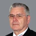 Wilfried Müller - Frankfurt