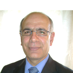 Josef Bannoura's profile picture