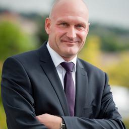 Dirk Thiemann - Deutsches Institut für Vertriebskompetenz - Radolfzell am Bodensee