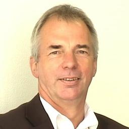 Dipl.-Ing. Hans-Walter Voß