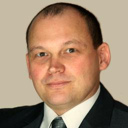 Holger G. Weyand