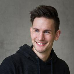 Simon vom Eyser - Freiberufliche Projekte - Krefeld