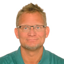 Dominik Hartmann - Kelkheim (Taunus)