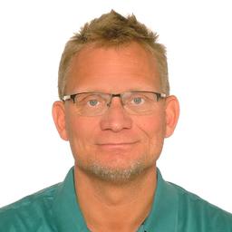 Dominik Hartmann - Dynatrace - Kelkheim (Taunus)