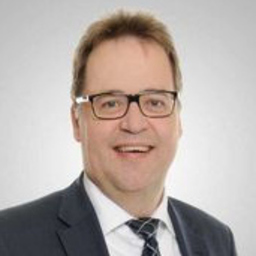 André Frey - FIGAS Autogewerbe-Treuhand der Schweiz AG - Oberwangen bei Bern