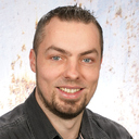 Matthias Buchholz - Kamp-Lintfort