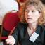 Steffi Schubert - Offenbach am Main