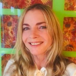Pamela Holtey's profile picture