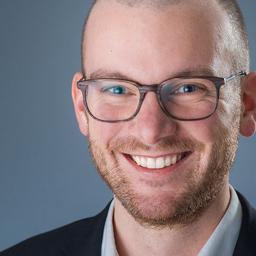 Benjamin Fritsch - Schröder Projekte GbR (>>Damit mehr übrig bleibt<<) - Wiehl