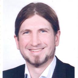 Thomas Kreuzler - Medienzentrum Franken - Hirschaid bei Bamberg