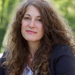 Silvia Carbogno - silviacarbogno counselling - Zürich
