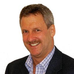 Dirk Wiedermann