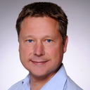 Jürgen Kaufmann - Frankfurt am Main