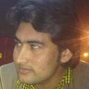 Adnan Ali - Faisalabad