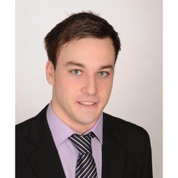 Jan Niklas Gajewski's profile picture