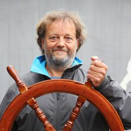 Michael Höchstenbach