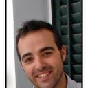 Gabriel Gómez González - Madrid