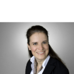 Petra Kornfeld-Wetzel