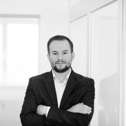 Marc Kienast's profile picture