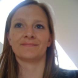 Susanne Maurer - intive Kupferwerk - Regensburg