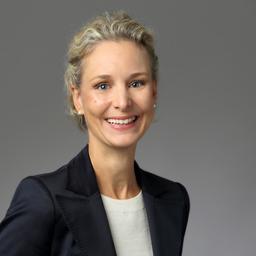 Monika Frauendorfer