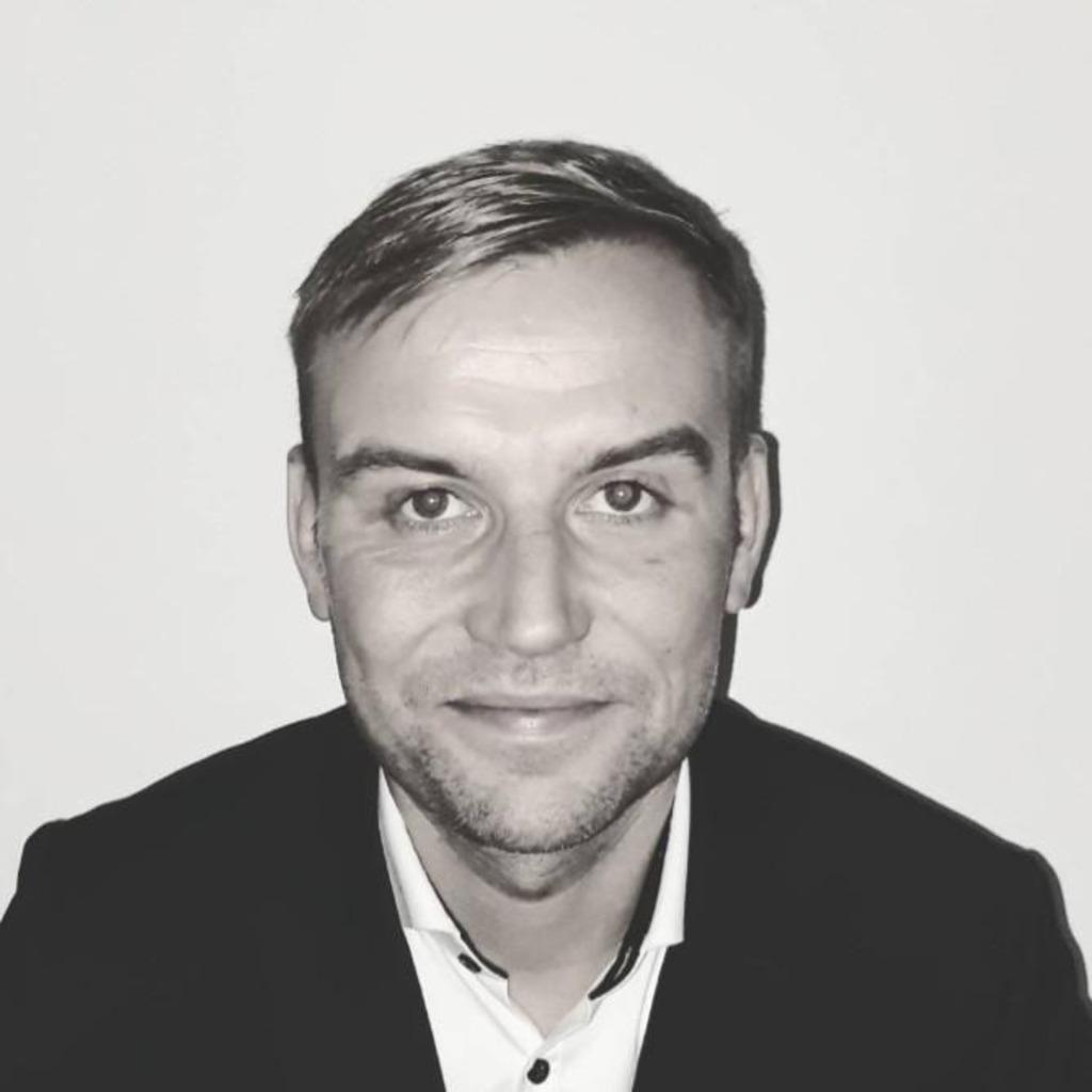 Jakob Krüger