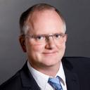 Michael Voss - Billerbeck