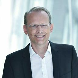 Bernhard Stiedl - IG Metall Ingolstadt - Ingolstadt
