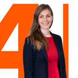 Susanne Bartels - PERM4   Permanent Recruiting GmbH - Berlin