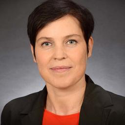 Anke Rauch - BWI Systeme GmbH / IBM Konzern - Meckenheim bei Bonn