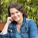 Stephanie Werner - Friedrichsdorf