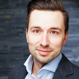 Philipp Kasprowicz
