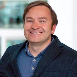 Prof. Dr. Alexander Richter
