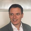 Björn Leonhardt - Berlin