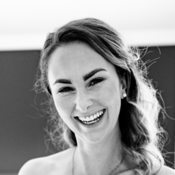 Jennifer Di Pace - Hottgenroth Software GmbH & Co. KG - Köln