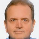 Reinhard Neumann - Berlin