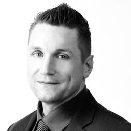 John Willhöft - Nord Assekuranz Versicherungsmakler John Willhöft eK. - Hamburg