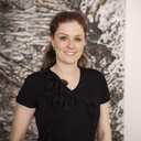 Anja Heuer - Wuppertal