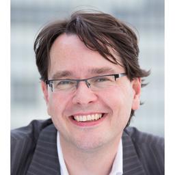 Thomas Knüwer - kpunktnull – Beratung für das Digitale Zeitalter - Düsseldorf