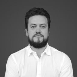 Artur Hasselbach's profile picture